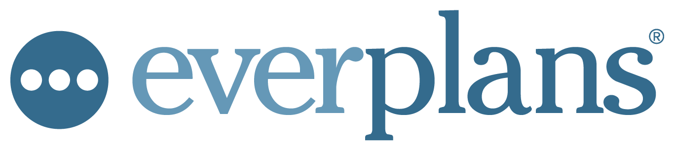 Everplans Logo