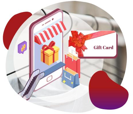 Quiz-cartes-cadeaux