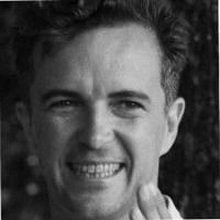 Yves Enderlin