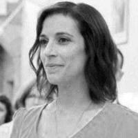 Lina Hussain