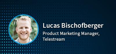 Lucas Bishofberger