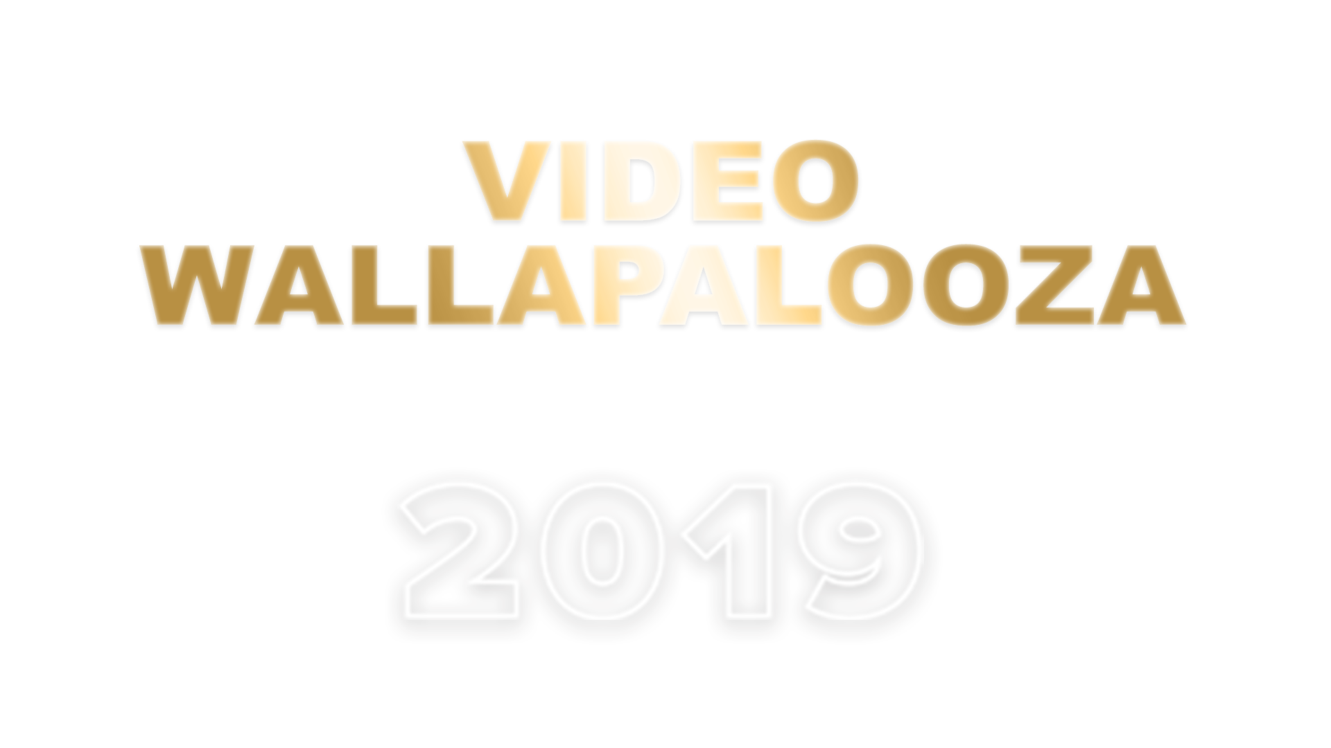 Leyard and Planar Present: Video Wallapalooza Roadshow 2019