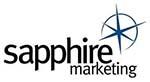 Sapphire Marketing