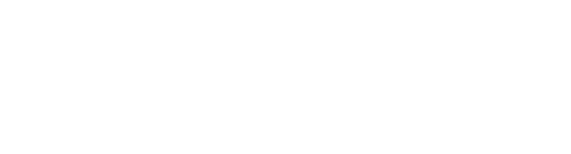 border security report logo