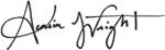 Acacia Signature
