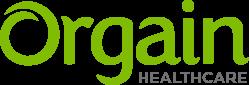 Orgain Healthcare