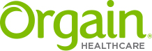 Orgain Healthcare