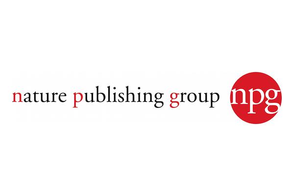 Nature Publishing Group