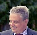 Alan Tabrar