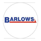 Barlows Electrics