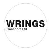 Wrings Transport