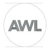 A.W. Lumb