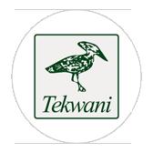 Tekwani Sawmills