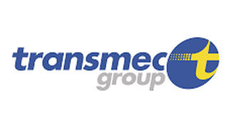 Transmec Group