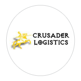 Crusader Logistics