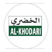 Abdullah A.M. Al-Khodari Sons Company (KSC)
