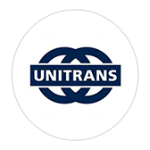 Unitrans Agriculture & Mining Services