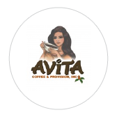 Avita Coffee & Provision Inc.