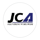 JCA Couriers Limited