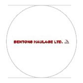 Benton's Haulage