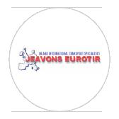 Jeavons Eurotir Limited