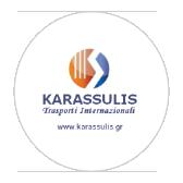 Karassulis S.A.