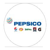 PepsiCo in Egypt