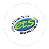 ETS Distribution Limited