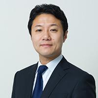 入山章栄先生