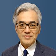Toshihiro Takami