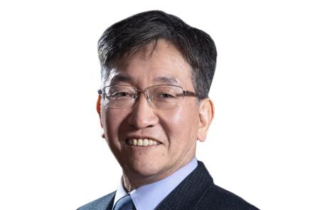 Sang Gu Lee