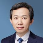 Zan Chen