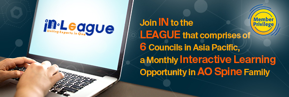 in-League program