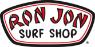 Ron Jon Surf Shop Logo