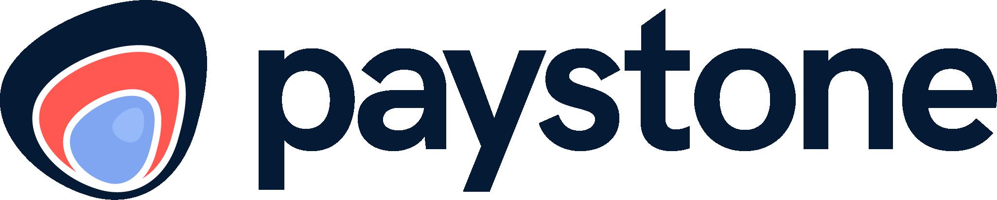 Zomaron Logo