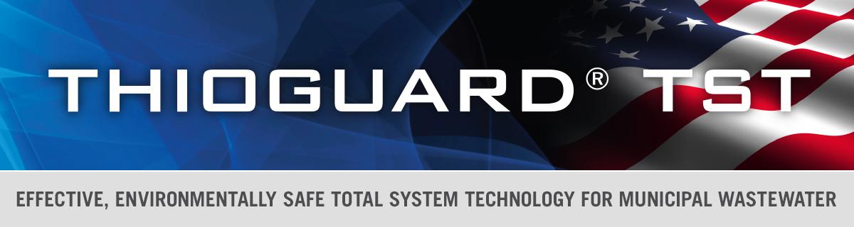 Thioguard