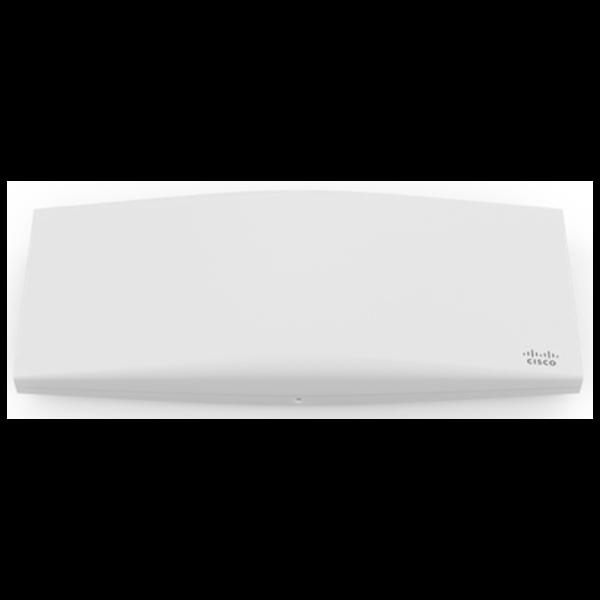cisco Meraki Wi-Fi 6 access points