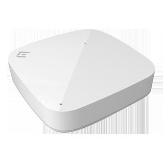 Extreme AP305C-FCC