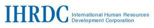 IHRDC International Human Resources Development Corporation