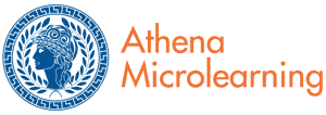 Athena Microlearning - IHRDC