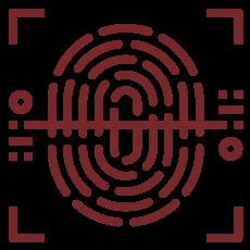 digitally sign