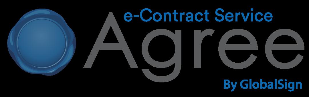 agree-logo