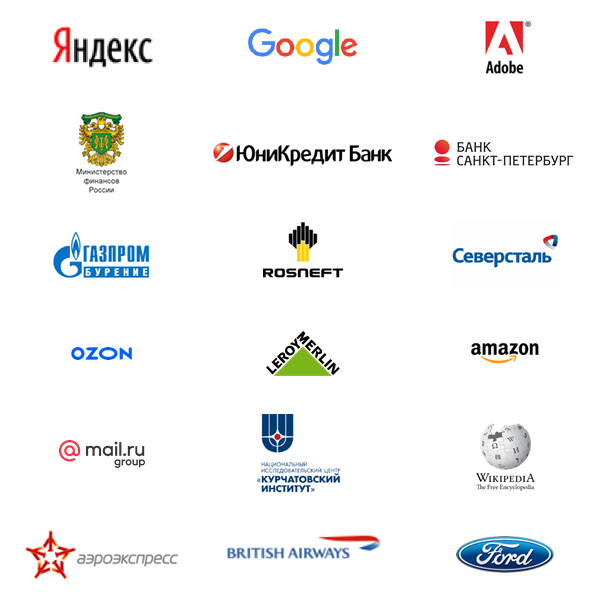codesign-partner-logo