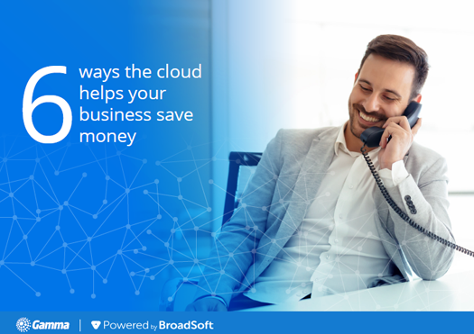 6 ways to help your business save money cover