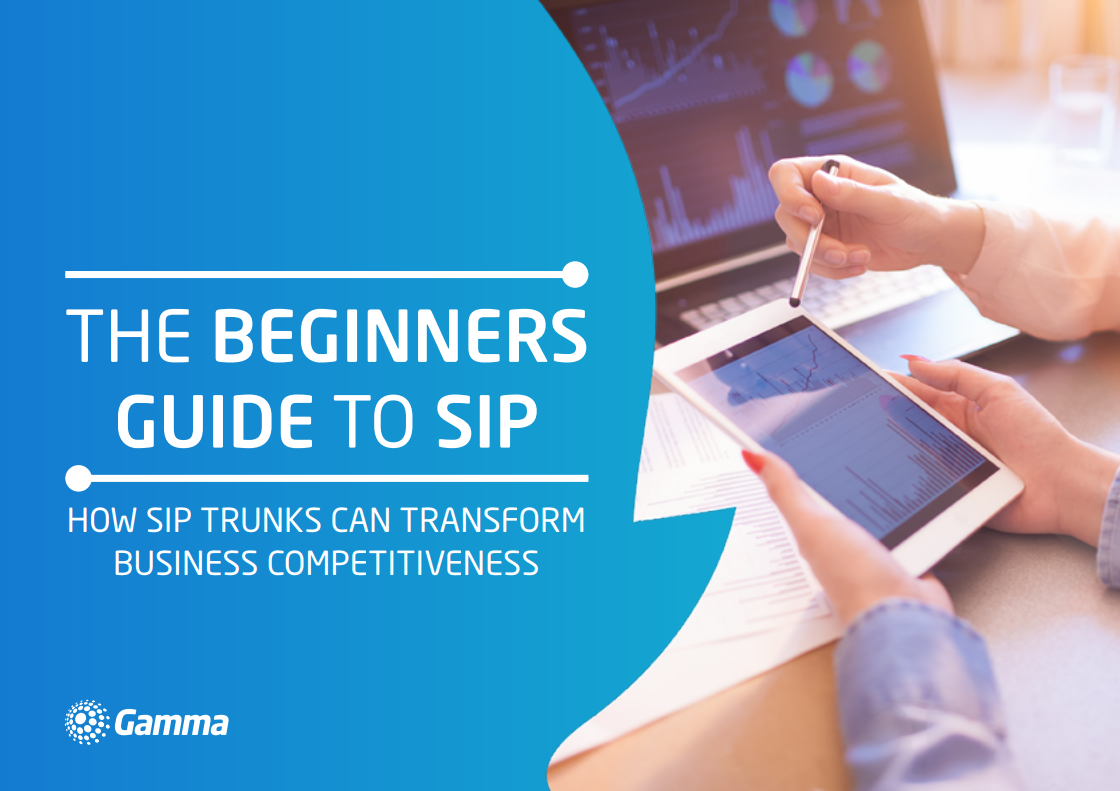 beginners guide to sip front cover