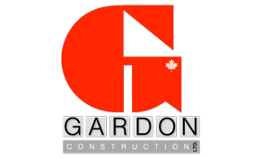 gardon-construction-bridgit