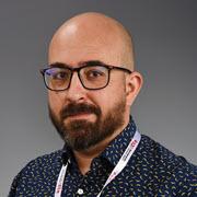 Dr. Josep Munueradel Cerro