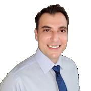 Dr. Marcos Felippe