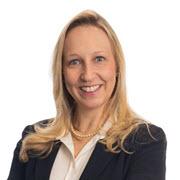 Dra. Cecília Achcar