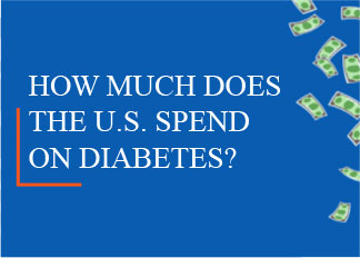 Infographic: Demystifying Diabetes Costs